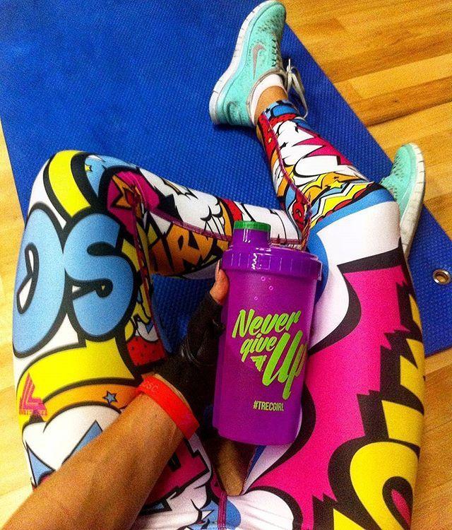@patii_b_ #shaker #trecgirl #leggins #legginsy #gymwear #gymclothes #gymclothing #sportswear #tights #fitness #polishgirl #fit #fitpl #motivation #motywacja #gymmotivation #sportmotivation #fitnessmotivation #gymgirl #gymaddict #iwill #getfit #befit #fitisthewnewskinny #fitisthenewbeauty #inspiration #fitstagram #instafit #fitspiration @trecwear @trecnutrition