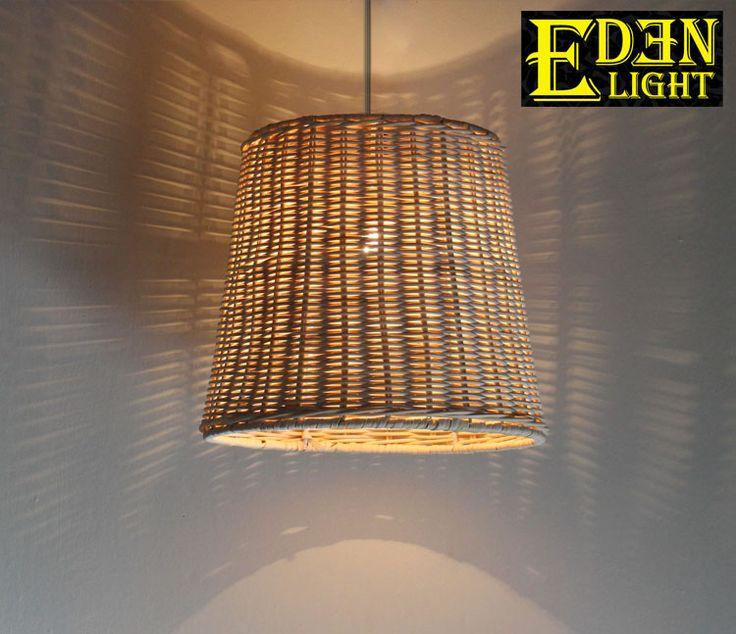 Galen (Wood9099)-EDEN LIGHT New Zealand