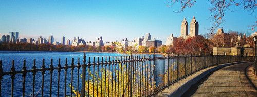 15 things no one tells you about visiting NY city.