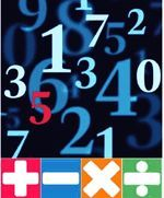 Using Key Words to Unlock Math Word Problems : Lesson Plans : Thinkmap Visual Thesaurus