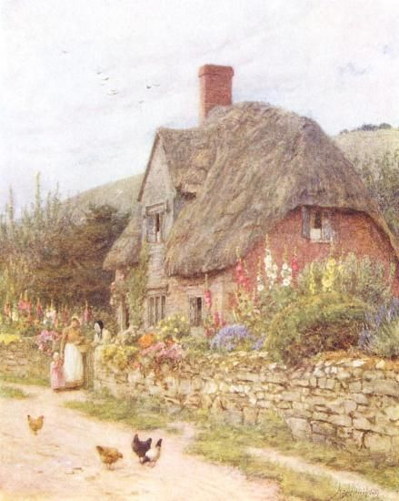 139 Best Tuck Oilette Postcards Images On Pinterest