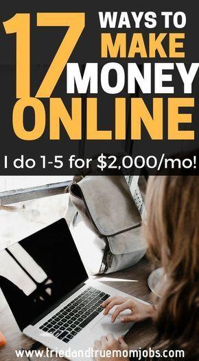19+ Enchanting Make Money Teens To Get Ideas – Make Money Online Ideas