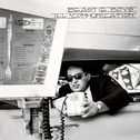 Beastie Boys – Ill Communication