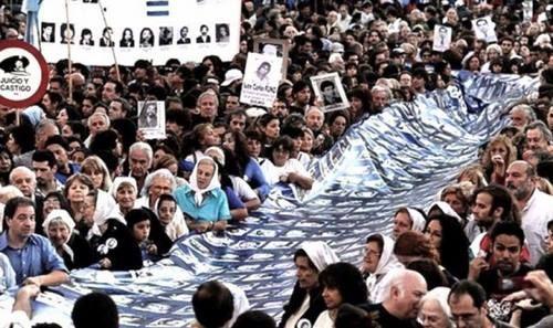 Abogados pampeanos presentan amparo para que no se disuelva el GEAJ