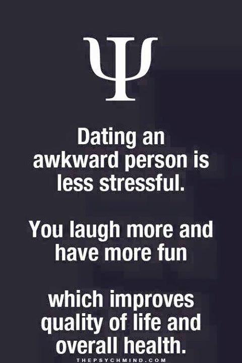 Haha my crush