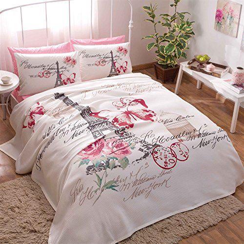 1000 ideas about paris bedding on pinterest paris themed bedrooms paris bedroom and paris. Black Bedroom Furniture Sets. Home Design Ideas
