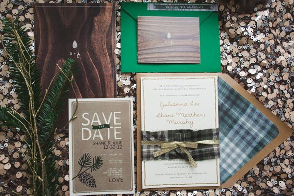 Rustic. Outdoorsy Glam Pennsylvania Wedding. I love everything about this wedding.