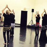 Being+classy:+A+FAQ+about+your+first+belly+dance+class