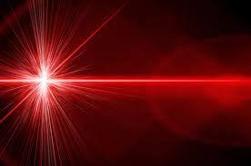 Pendidikan: Pengertian  Laser