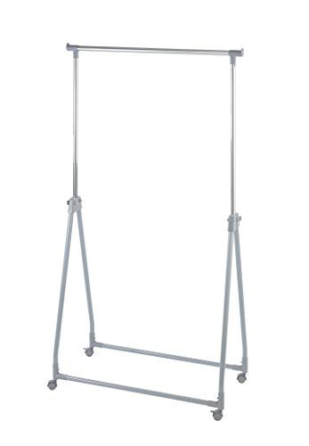 Collapsible Clothes Rack Wenko https://www.amazon.co.uk/dp/B00008WZ0Y/ref=cm_sw_r_pi_dp_U_x_DX0zAb23SVJYM