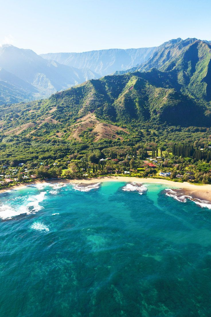 The 5 best beginner surf spots on Kauai | Hawaii Magazine