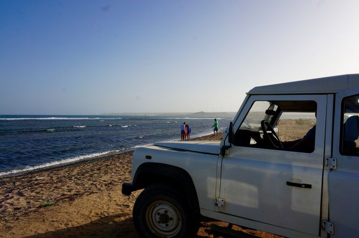 New blogpost: Exploring the secrets of Cape Verde! http://www.wandervibe.com/exploring-the-secrets-of-cape-verde/ #travel #guide #capeverde #sal #africa #tips #travelblog #travelblogger #blog #safari #jeep