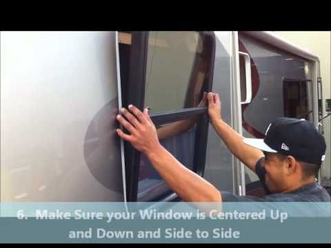 87 Best Images About Diy Windows Camper On Pinterest
