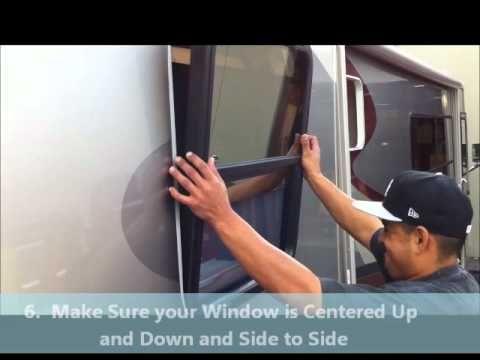 87 Best Images About Diy Windows Camper On Pinterest