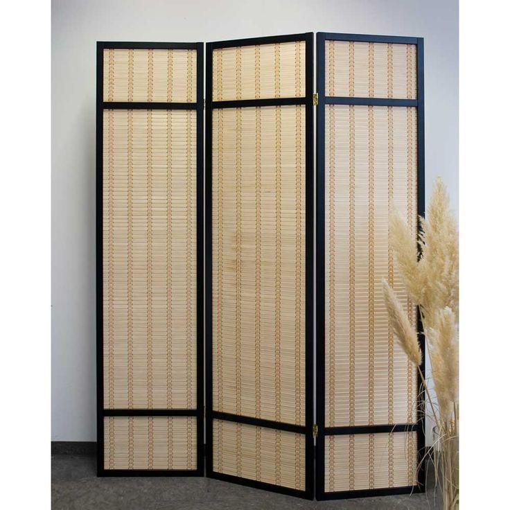 The 25+ best Raumteiler bambus ideas on Pinterest | Bambus ...