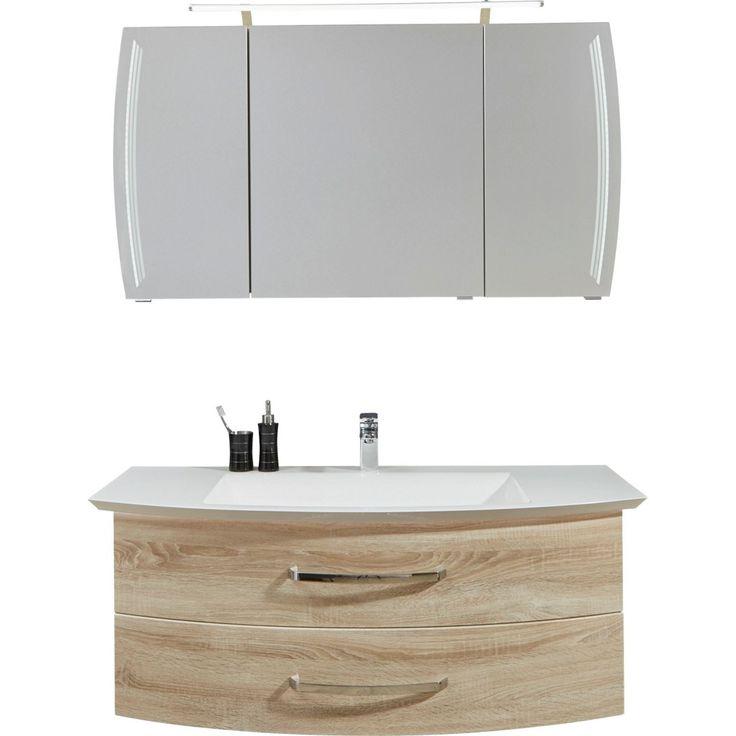 best 25 badezimmer braun ideas on pinterest badezimmer. Black Bedroom Furniture Sets. Home Design Ideas