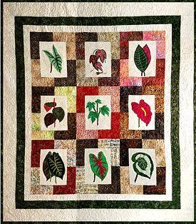 14 best Quilt Workshops images on Pinterest   Quilt patterns ... : quilt workshop - Adamdwight.com