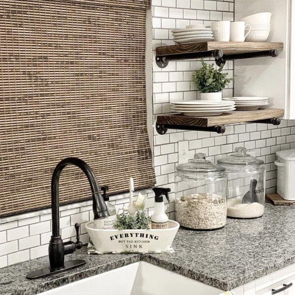 Everything But The Kitchen Sink Tray Pier 1 Kitchen Sink Decor Kitchen Window Decor Best Kitchen Sinks