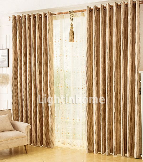 62 best lightinhome curtains images on pinterest