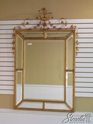 17 best images about mirrors on pinterest louis xvi for Adam style mirror