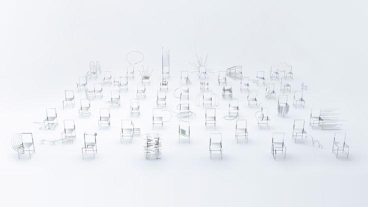 manga-chairs-by-nendo-best-chairs-2016-furniture-design-dezeen_2364_hero