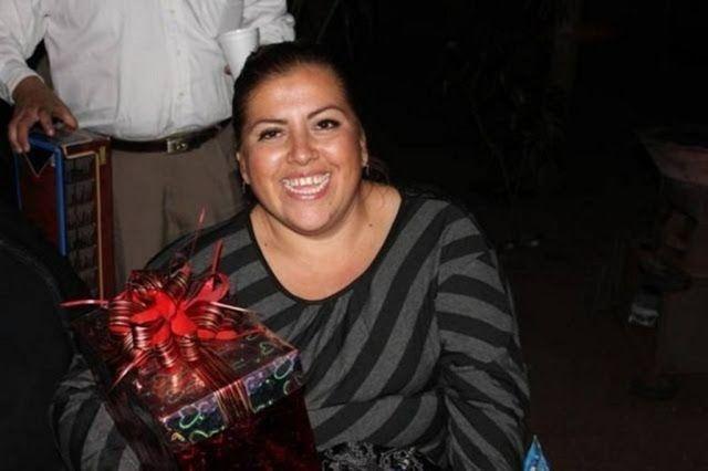 Carta Abierta de periodistas a gobiernos por el asesinato de la reportera Anabel Flores Salazar
