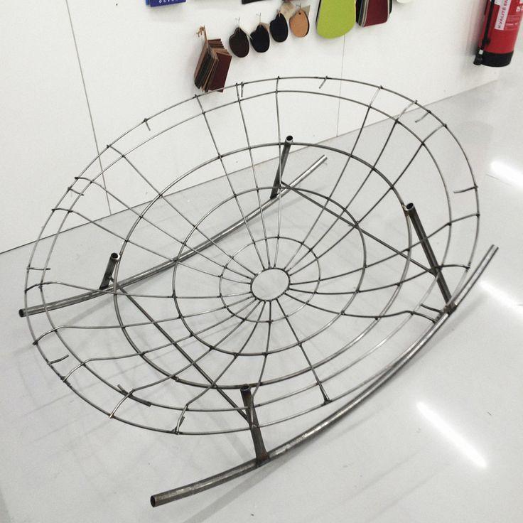 ikea ps 2017 d couvrez d j un aper u ikea ps ikea and ps. Black Bedroom Furniture Sets. Home Design Ideas