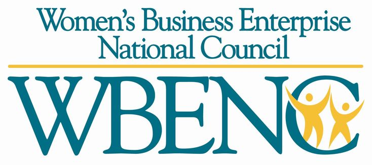 The Womenu0027s Business Enterprise National Council (WBENC) is the - business agenda small medium enterprises