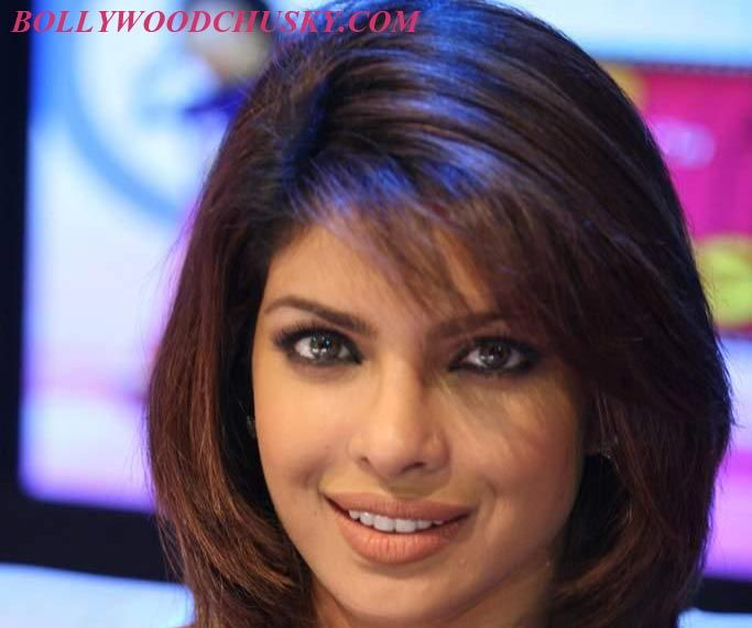 How Priyanka Chopra is all set to ride on Planes in India. read the entire story. Click the link below to read entire story http://www.bollywoodchusky.com/bollywood/gossip/priyanka-chopra-in-international-pop-song-exotic-and-hollywood-movie-planes.html