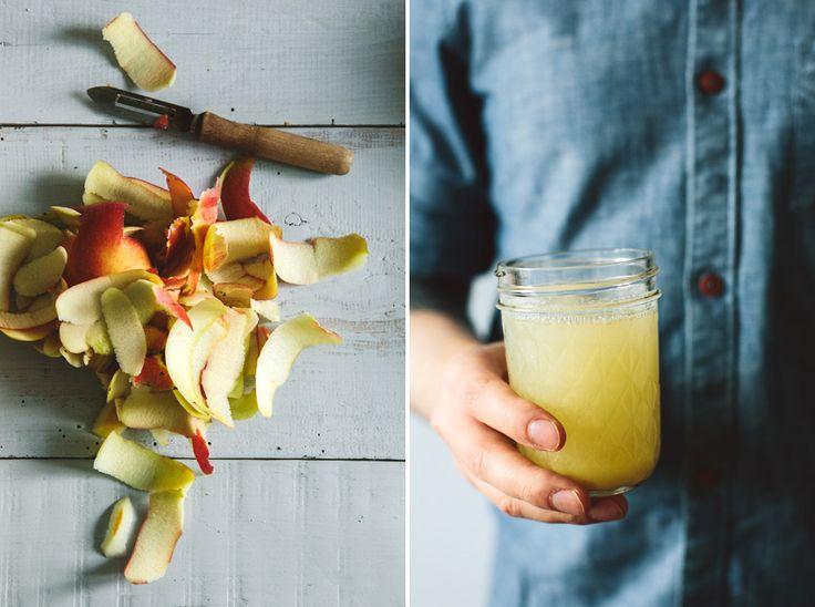 77 besten apfel apple bilder auf pinterest apfelkuchen lebensmittelfotografie und s igkeiten. Black Bedroom Furniture Sets. Home Design Ideas