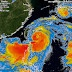 Natural Disasters List August 1, 2012 ~ Recent Natural Disasters