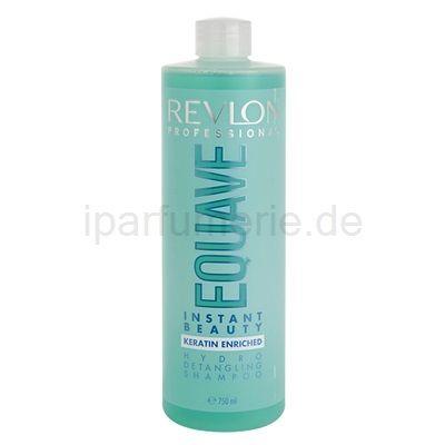 Revlon Professional Equave Hydro Nutritive Shampoo für alle Haartypen   iparfumerie.de