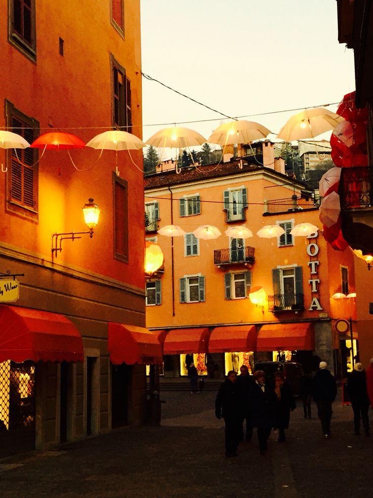 Capodanno a Mondovì