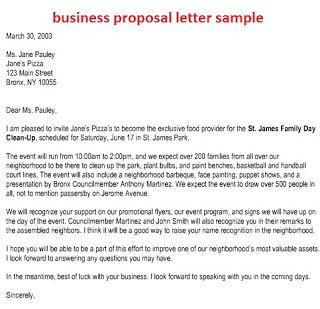 How To Write A Business Dissertation Proposal - The best estimate professional