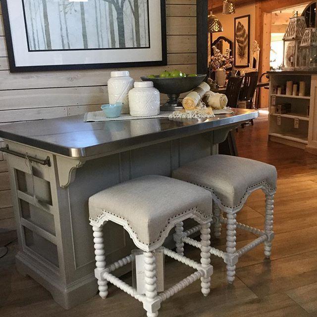 189 best CF Home Furniture & Design