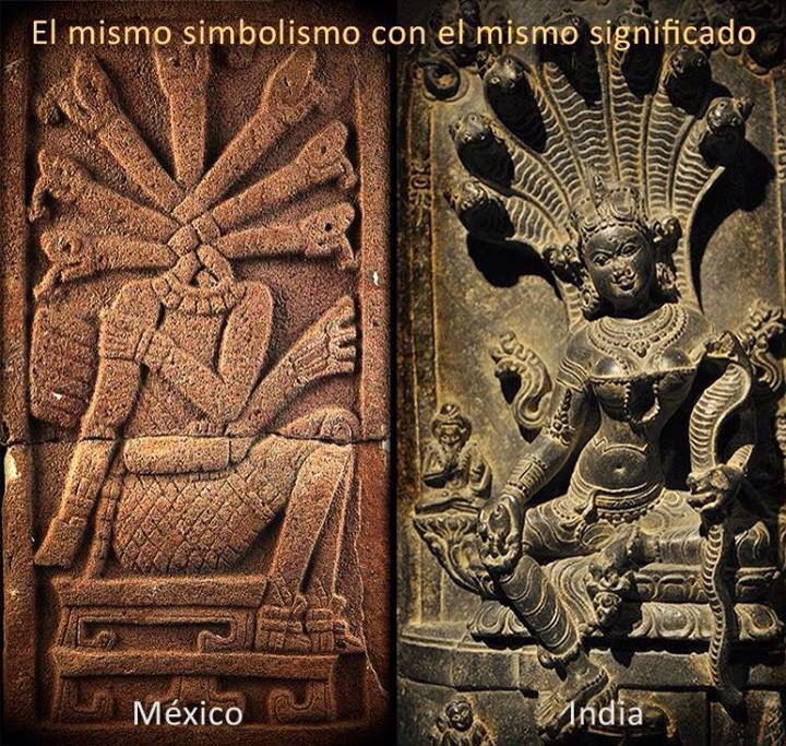 the similarities between the early civilizations essay Rongorongo - and it's similarities with ancient indus valley symbols is this a first evidence of possible connections between two un-connected ancient civilizations, with a commonality via lemuria even.