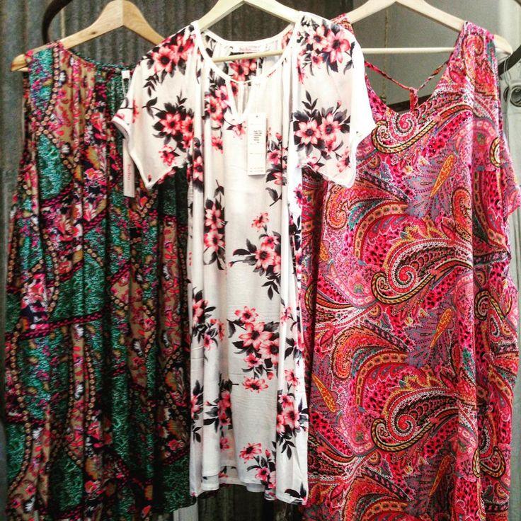 #theminerscouch #fashion #sale #25%off #dresses #boho #mikaia #shopping #moonta