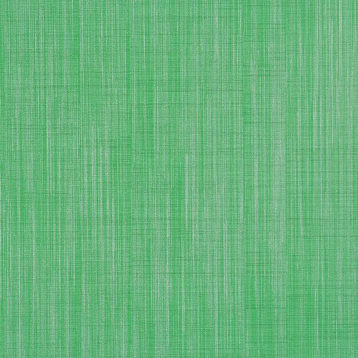 Behang groen Motion Wallpaper green Motion - BN Wallcoverings