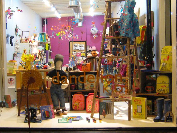 Halloween Store In Reno Nv