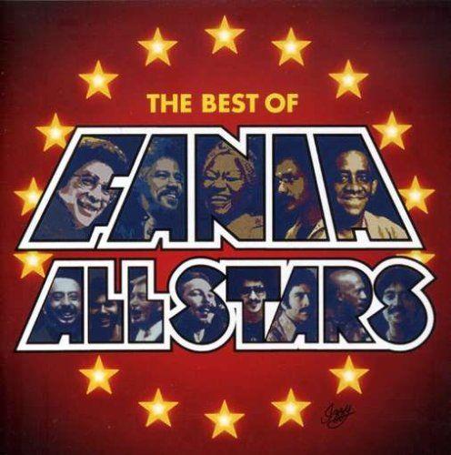 salsa+all+stars | Fania All Stars, el firmamento de la salsa