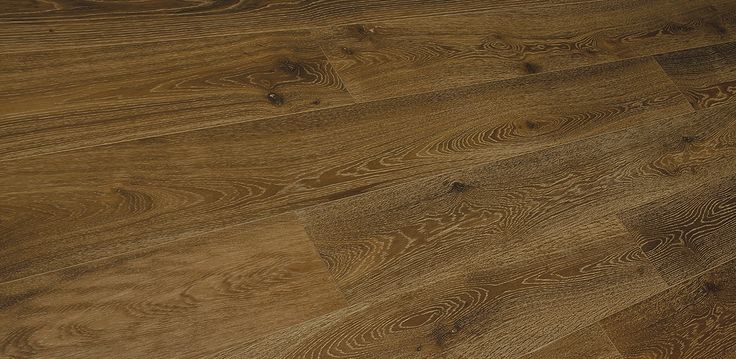 Vacation E08016 Cosmopolitan Engineered Hardwood White Oak