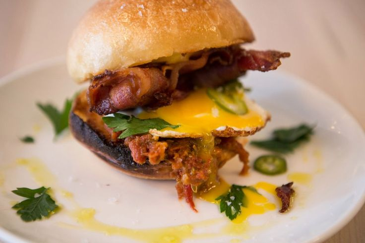 Good Fat Is Fashionable At These Top NYC Restaurants