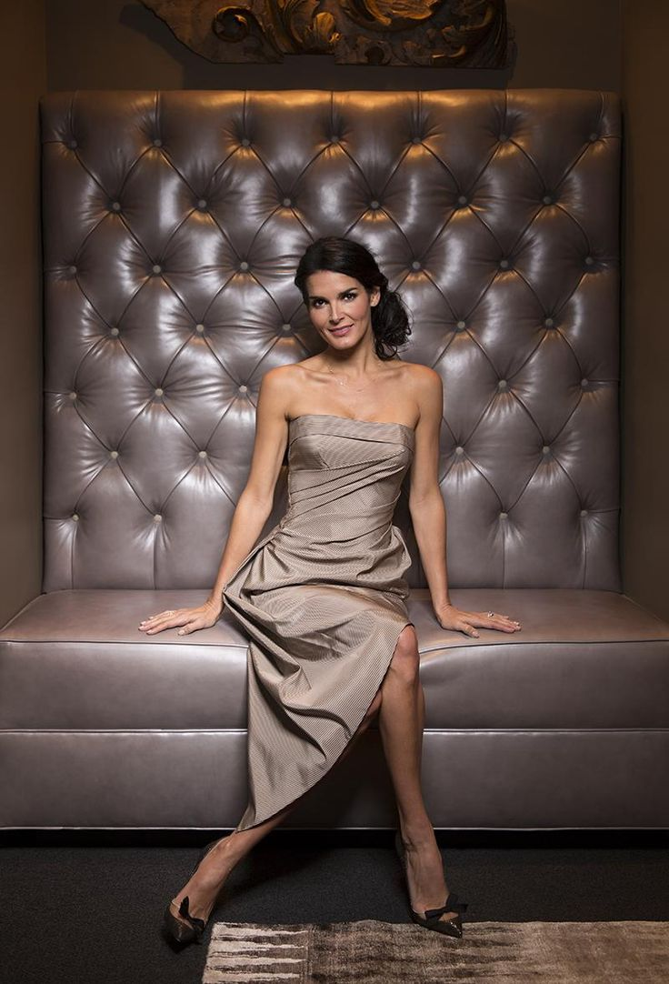 330 best angie harmon images on pinterest | angie harmon, actresses