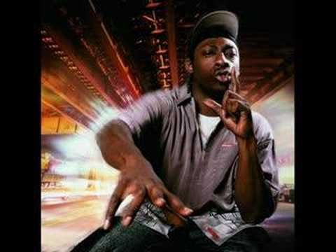 Pete Rock - A Little Soul  The Bronx, New York>Mount Vernon, New York