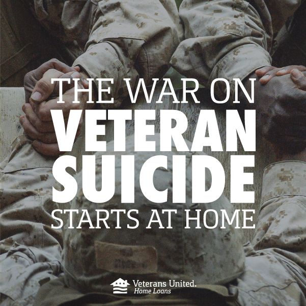 the life of a veteran with Veterans benefits administration provides financial and other forms of assistance to veterans and their dependents veterans' group life insurance.