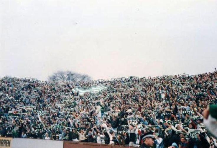 Love Street '85