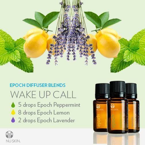epoch essential oils - Google keresés