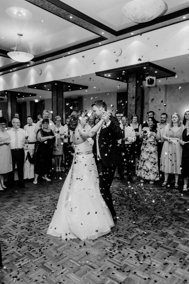 Hochzeit Von Jennifer Und Lars Hochzeit In Bremen Thedinghausen Achim Stella Und Uwe Fotografie Ihr Hochzeitsfotograf Im Emsland Hochzeitsfotograf Hochzeit Hochzeitsfotos