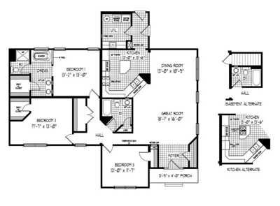 Floor Plan Floor Plans Pinterest News Home And Floors
