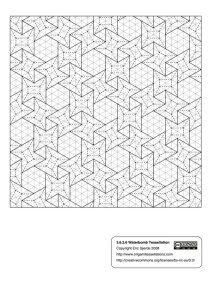 3636_Waterbomb-Eric_Gjerde.pdf